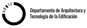 Dep. Arq. y Tec. de la Edif. - UPCT